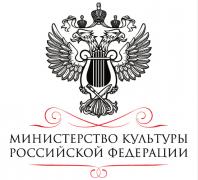 http://mkrf.ru/