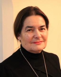Zoya Kostyashova