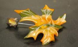 "Workshop ""Autumn Motives"""