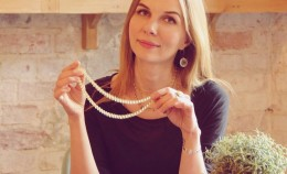 Event for the International Jeweller's Day