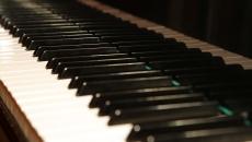 «Теплая музыка посреди холодов»