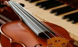 Вечер старинной музыки